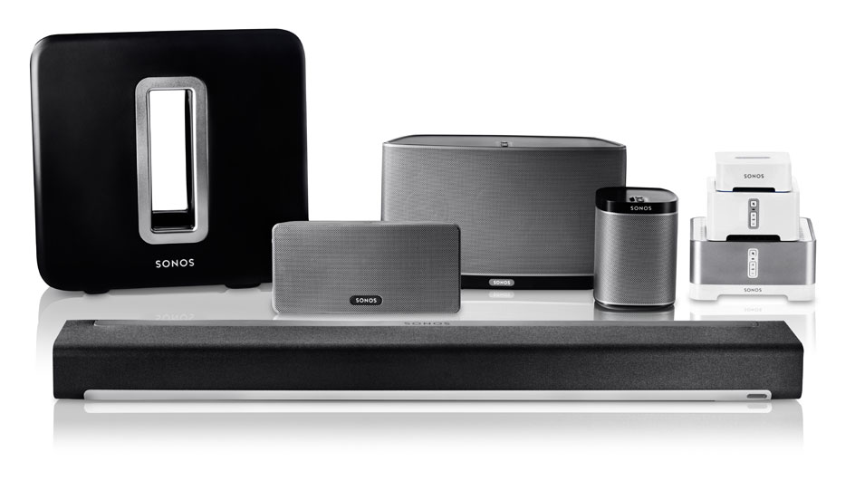 Sonos Playbar bekijk en bestel op de Opera webshop | de Opera ...